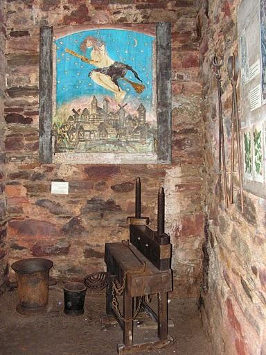 Schloss Augustusburg-ЗАМОК Аугустусбург 82638