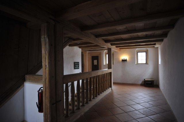 Schloss Augustusburg-ЗАМОК Аугустусбург 82280