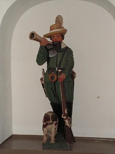Schloss Augustusburg-ЗАМОК Аугустусбург 25457