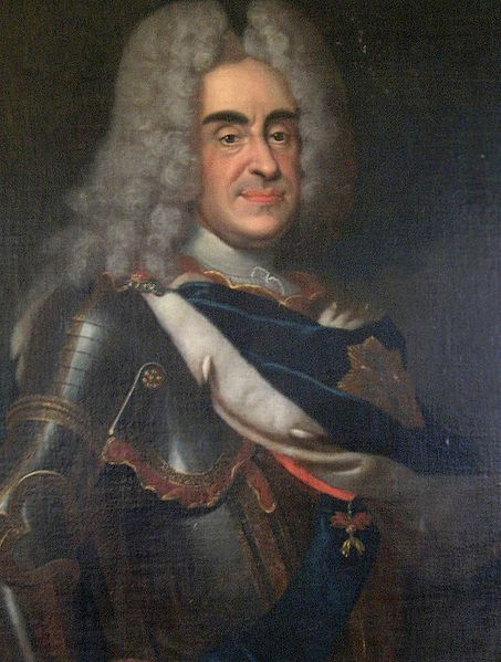 Burg Stolpen 64976