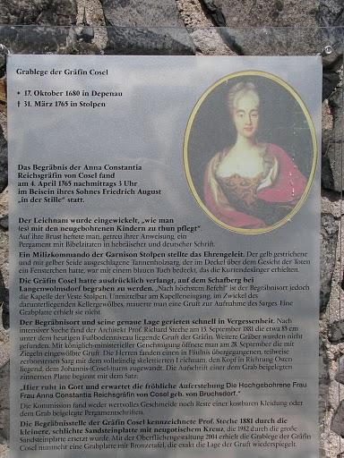 Burg Stolpen 40043