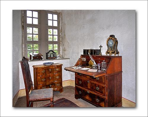 Burg Stolpen 47048