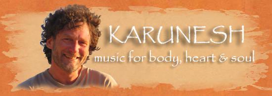1214241976_karunesh-logo5 (550x195, 19Kb)