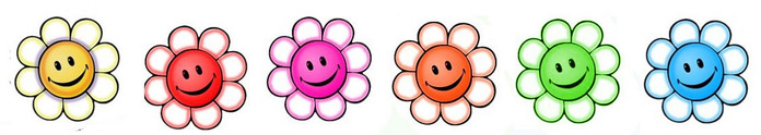 flores2 (696x124, 41Kb)