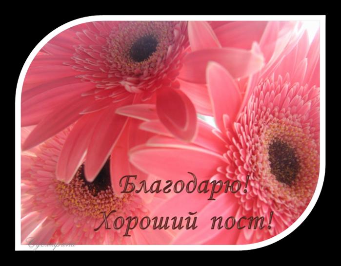 53792378_Risunok1blagodaryu_horoshiy_post (699x546, 478Kb)