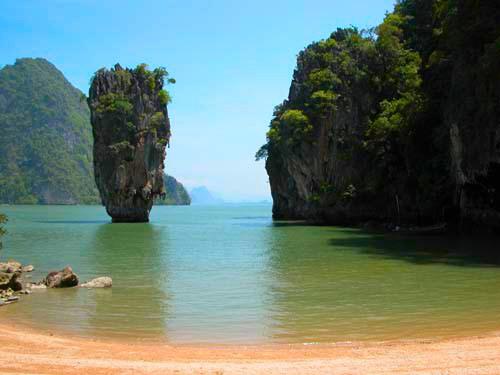 phuket-beach-spot (500x375, 35Kb)