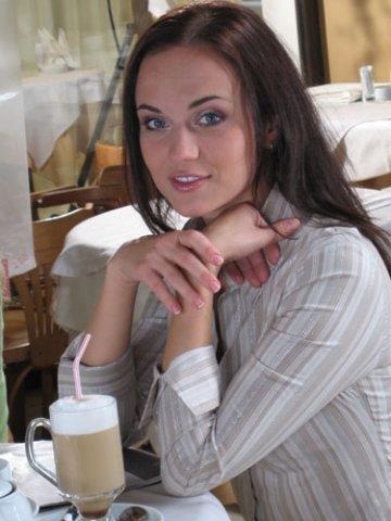 У Мария Берсенева есть эротические фотографии. Выложены на Starsru.ru