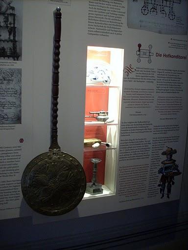 Замок Морицбург (Schloss Moritzburg)-часть 1 20816