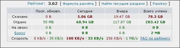 (588x159, 95Kb)