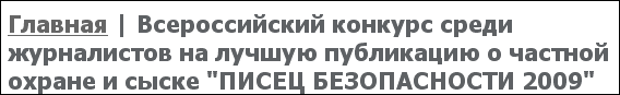 (568x87, 10Kb)