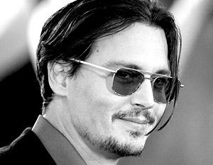 RIP Johnny Depp - Джонни Депп покойся с миром