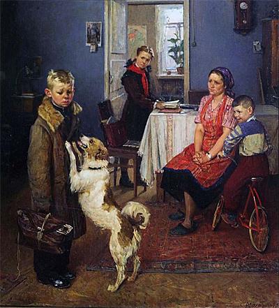 http://img0.liveinternet.ru/images/attach/c/1//54/353/54353617_1264534670_reshetnikov.jpg