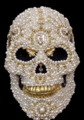 skull-art-09