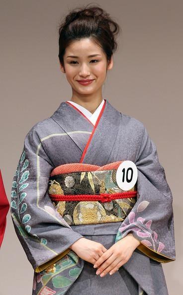 miss-japan-2010-04