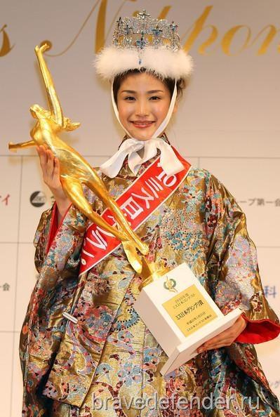 miss-japan-2010-05