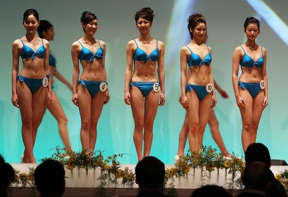 miss-japan-2010-06
