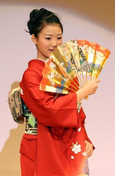 miss-japan-2010-07