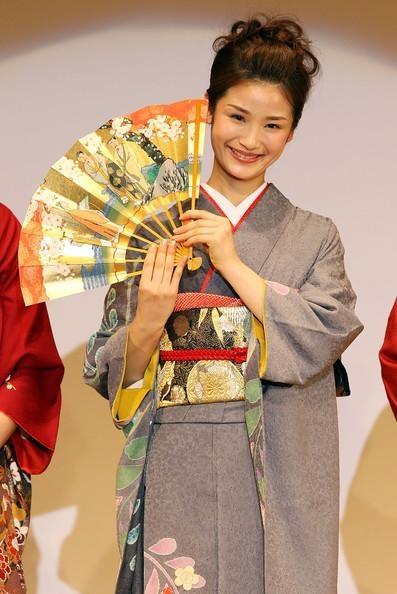 miss-japan-2010-08