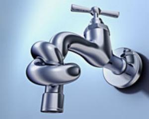 используйте системы очистки воды у себя дома