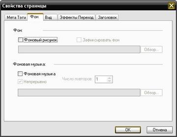 clip_image031