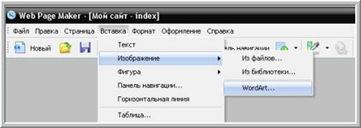 clip_image039
