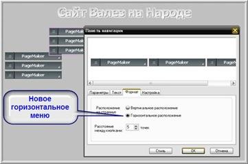 clip_image055