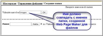 clip_image095