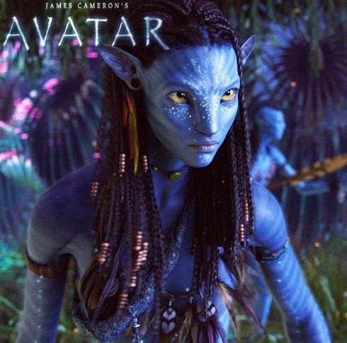 Avatar-Zoe-Saldana (490x485, 48 Kb)