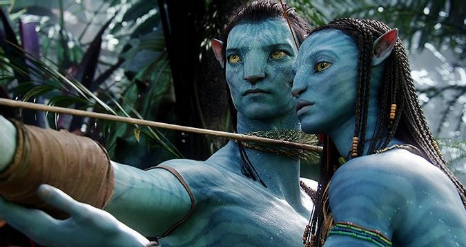 В Лос-Анджелесе стали известны номинанты на кинопремию 'Оскар'.