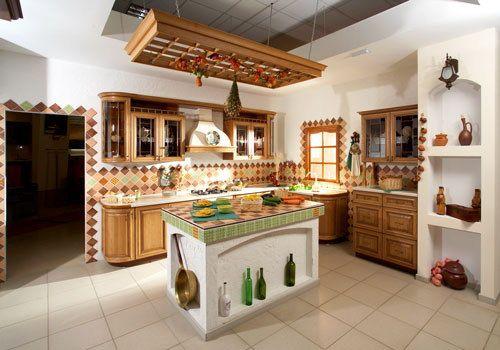 кухня Мебель Ремикс