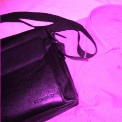 pink-bag (250x250, 40 Kb)