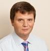 Игорь Пономарев, основатель и Председатель Совета Директоров компании Genser Опубликовано на сайте zaitsev.cn