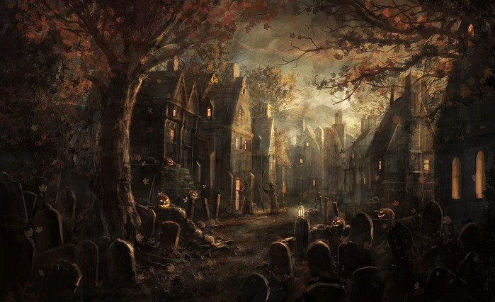 Trick_or_treat_by_Radojavor (699x426, 91 Kb)