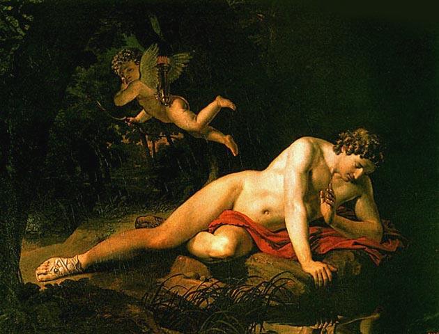 и «Последний день Помпеи»