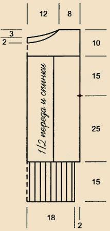 (214x450, 15Kb)
