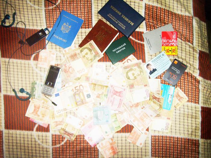 много денег, деньги