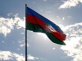azerbaijan (263x197, 8 Kb)