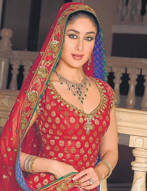 Тонкости ухода за кожей от индийской красавицы 41053