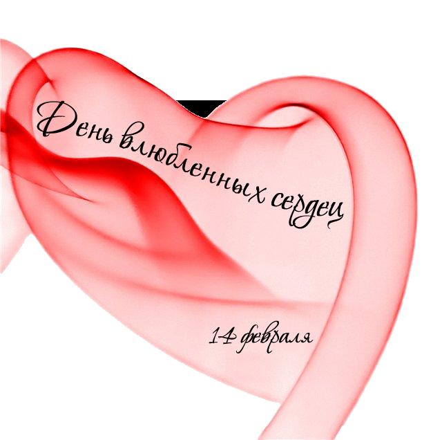 http://img0.liveinternet.ru/images/attach/c/1//55/145/55145532_1266094882_14fevralya2010.png