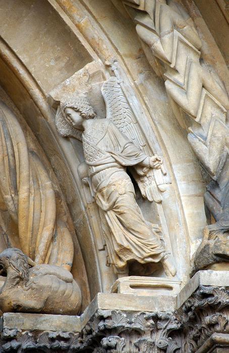 Dom St. Marien zu Freiberg/Sachsen 32314