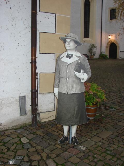 Замок Кольдиц (нем. Schloss Colditz) 55386