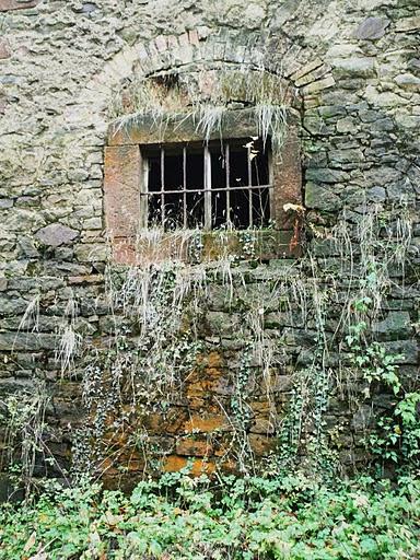 Замок Кольдиц (нем. Schloss Colditz) 89692