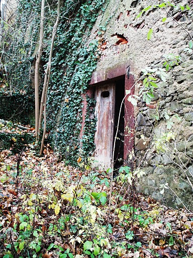 Замок Кольдиц (нем. Schloss Colditz) 78308