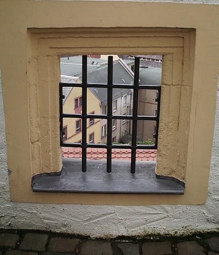 Замок Кольдиц (нем. Schloss Colditz) 56924