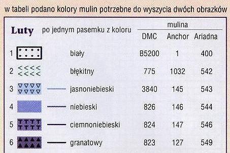 (453x302, 35Kb)