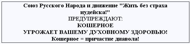 (612x144, 10Kb)