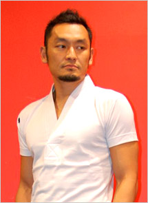 Yoshiyuki-Ogata (215x295, 17 Kb)