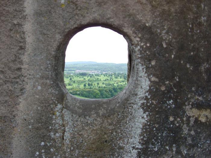 Замок Стерлинг, Шотландия 42360