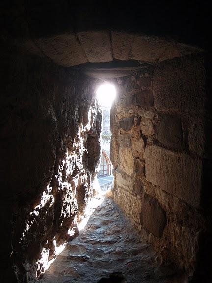 Замок Стерлинг, Шотландия 29702
