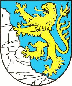 Замок Лауенштайн (нем. Schloss Lauenstein)-Erzgebierge,Sachsen 85130